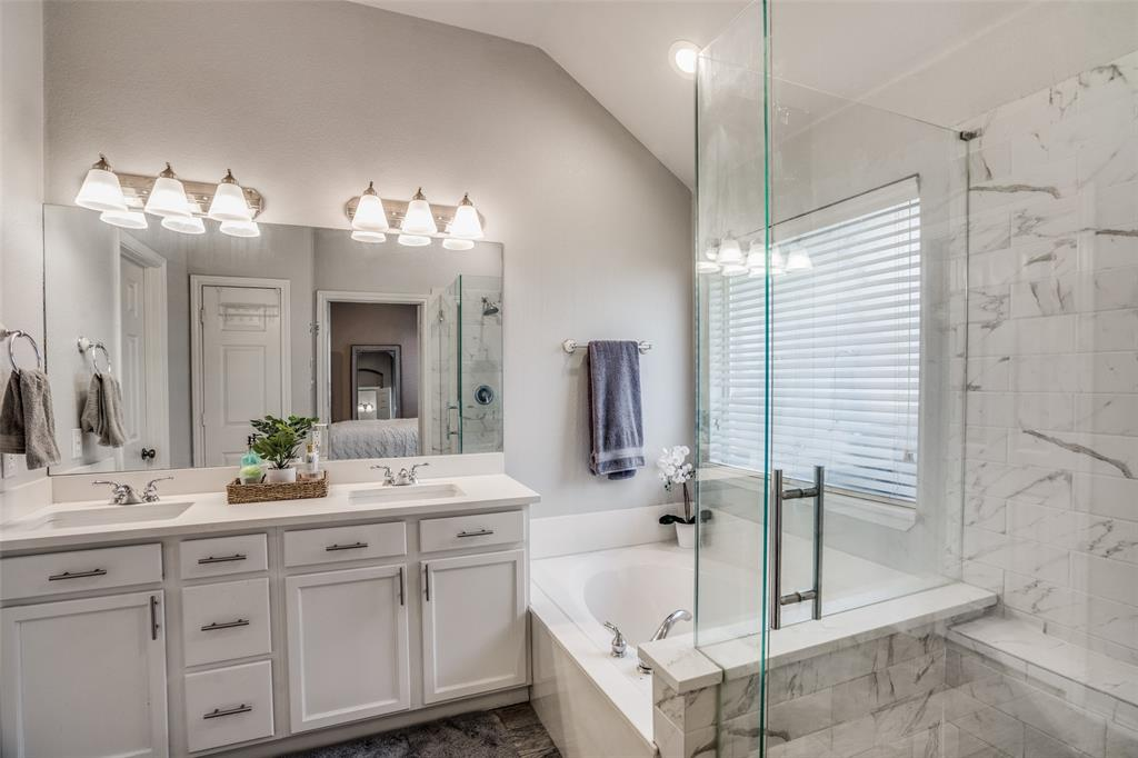 2551 Windgate Lane, Frisco, Texas 75033 - acquisto real estaet best boutique real estate firm in texas for high net worth sellers