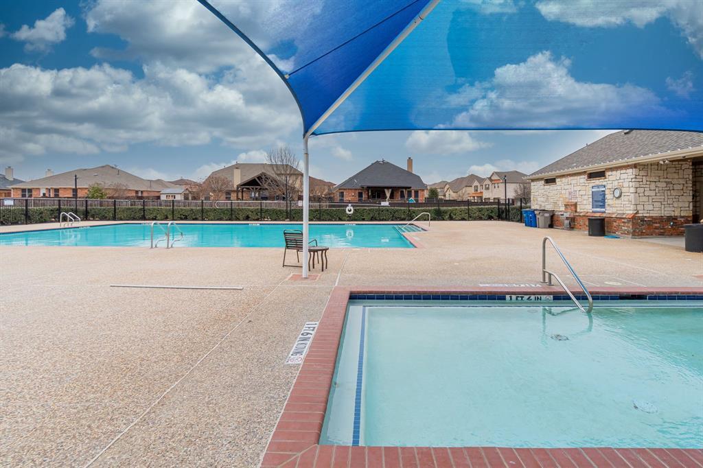 912 Brendan Drive, Little Elm, Texas 75068 - acquisto real estate smartest realtor in america shana acquisto