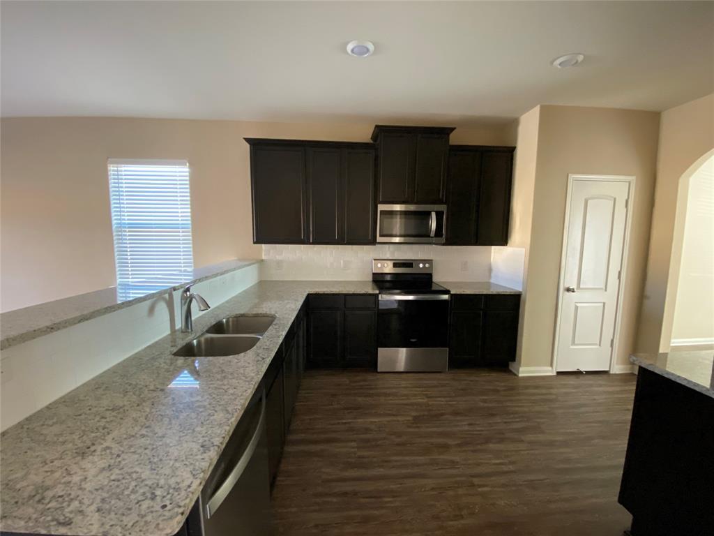 1408 Cordova Drive, Princeton, Texas 75407 - acquisto real estate best highland park realtor amy gasperini fast real estate service