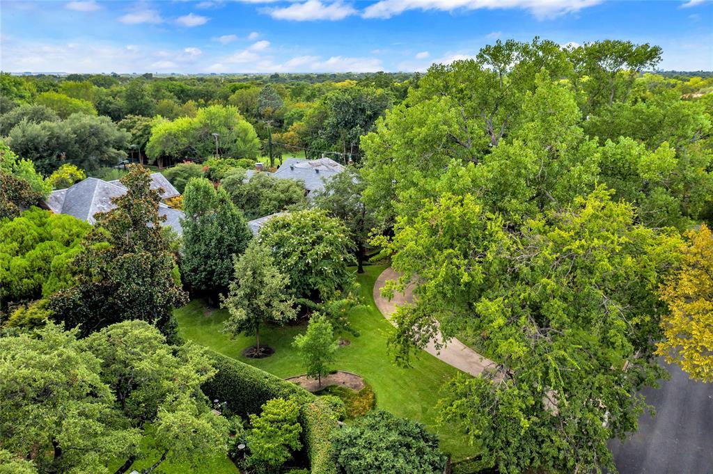 10131 Hollow Way Road, Dallas, Texas 75229 - acquisto real estate smartest realtor in america shana acquisto