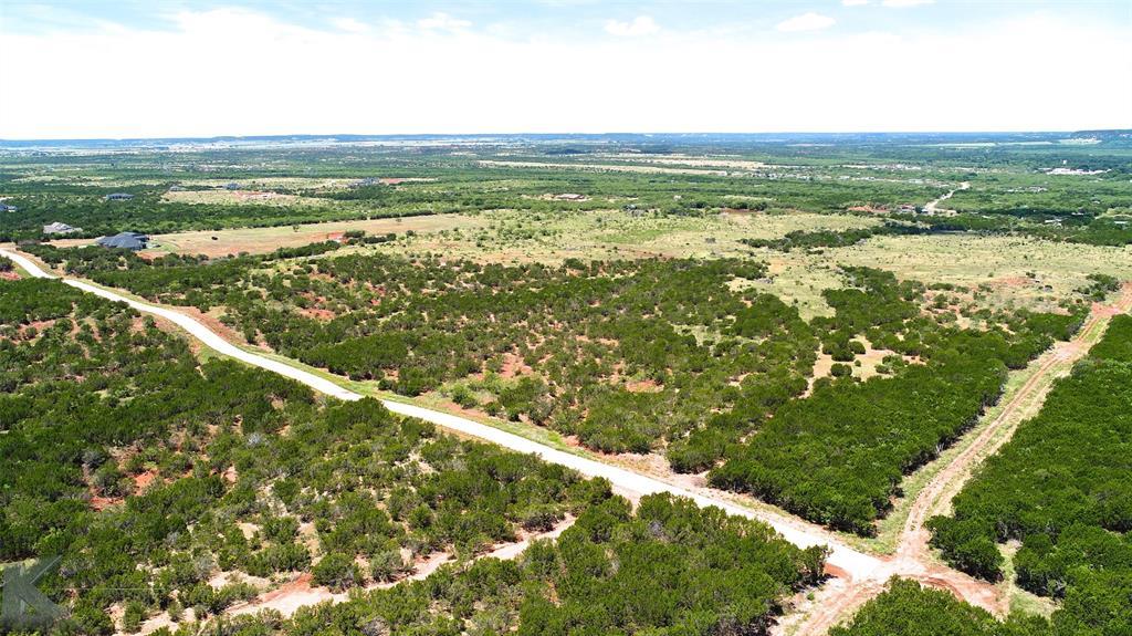 650 Ranch Road, Buffalo Gap, Texas 79508 - acquisto real estate best looking realtor in america shana acquisto
