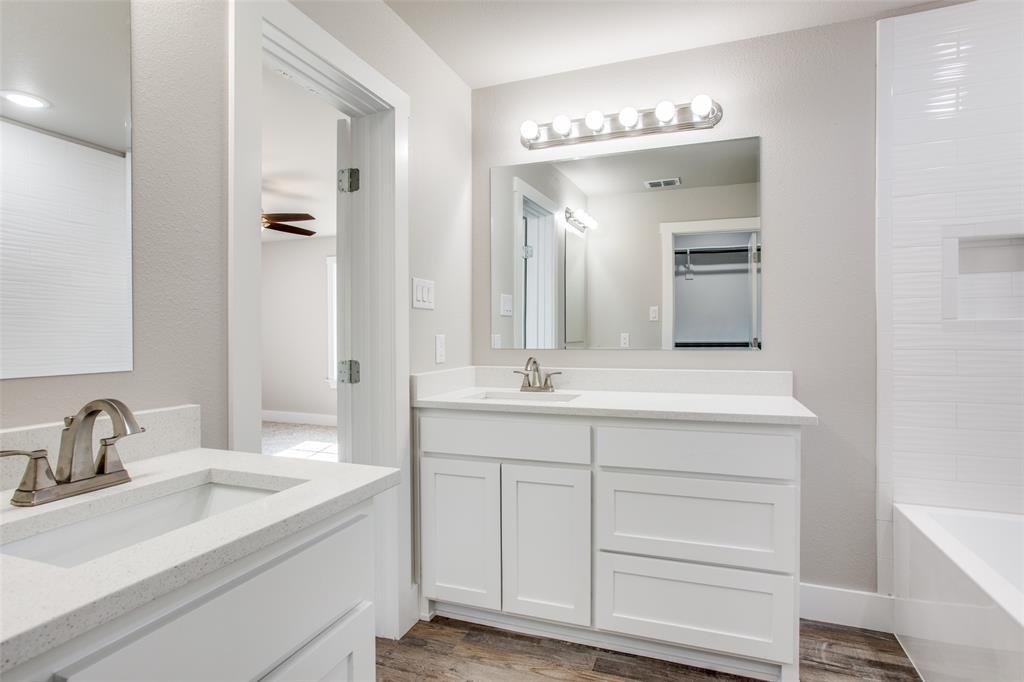 636 River Garden Drive, Fort Worth, Texas 76114 - acquisto real estate best designer and realtor hannah ewing kind realtor