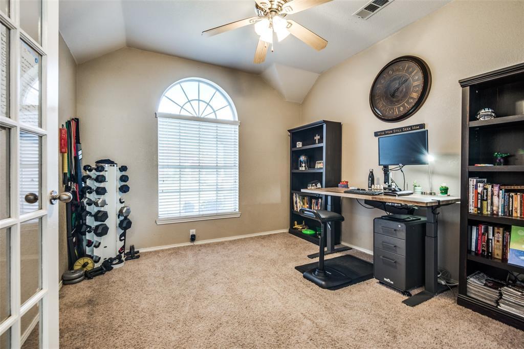 1056 Ponderosa Ridge, Little Elm, Texas 75068 - acquisto real estate best style realtor kim miller best real estate reviews dfw