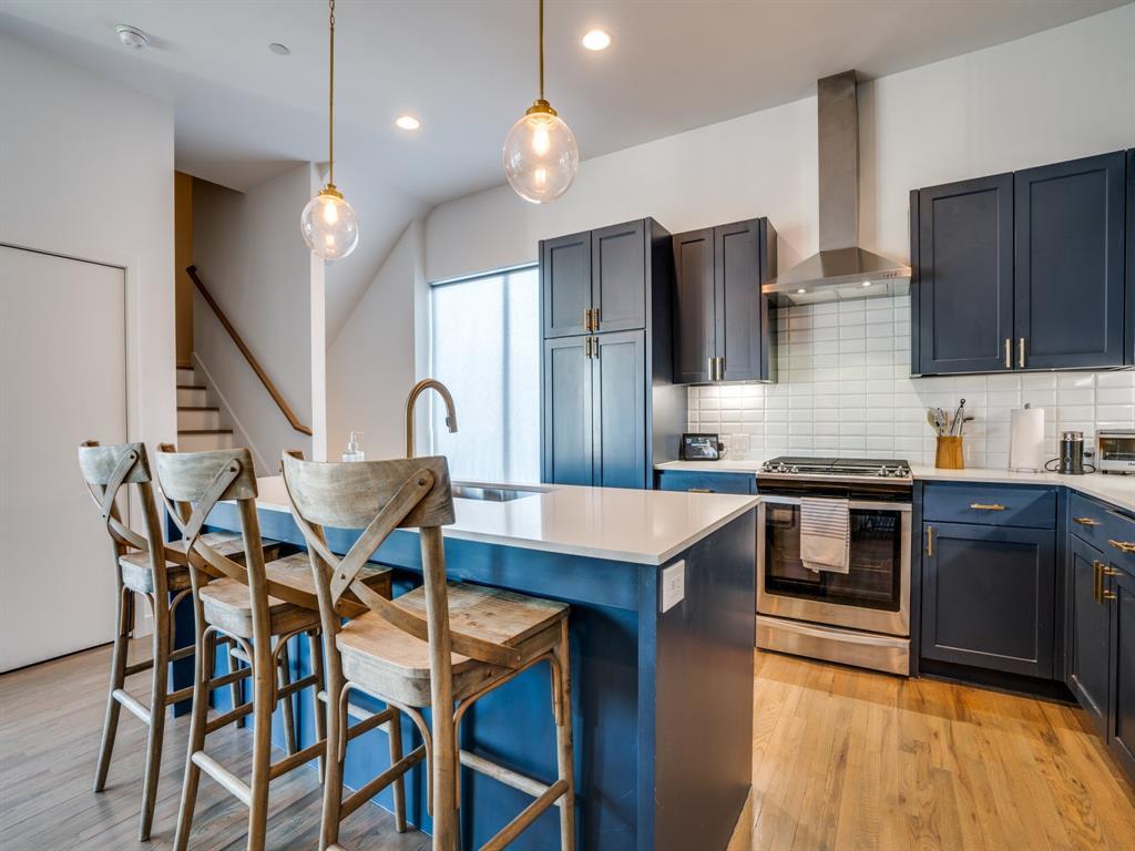 2115 Bennett Avenue, Dallas, Texas 75206 - acquisto real estate best highland park realtor amy gasperini fast real estate service