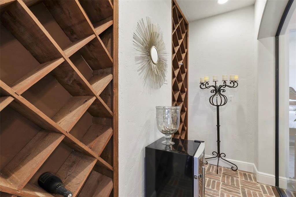 6300 Saint Michael Drive, McKinney, Texas 75072 - acquisto real estate best style realtor kim miller best real estate reviews dfw