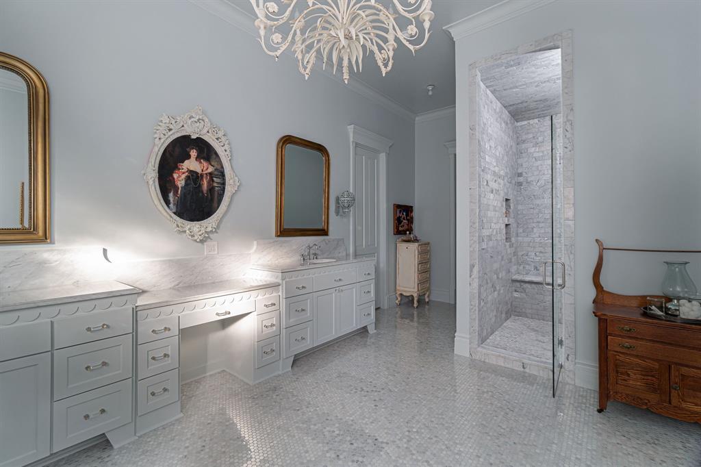 504 Virginia Street, McKinney, Texas 75069 - acquisto real estate best realtor dallas texas linda miller agent for cultural buyers