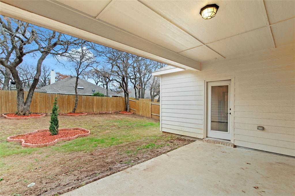 2425 Summer Trail Drive, Denton, Texas 76209 - acquisto real estate best park cities realtor kim miller best staging agent