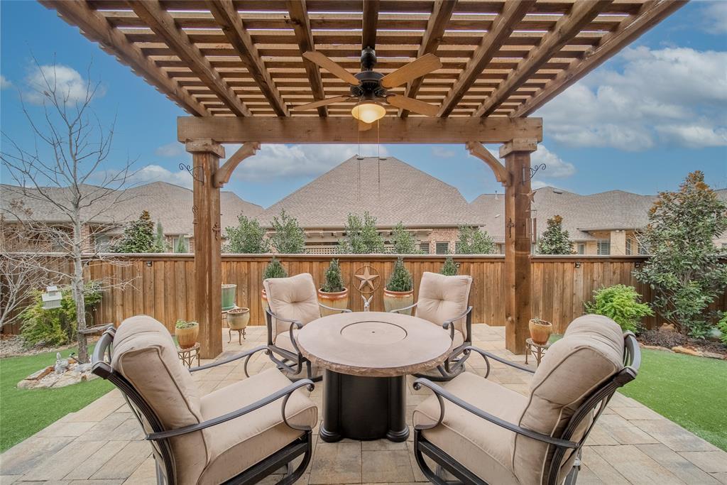 6008 Kenyon Court, Flower Mound, Texas 75028 - acquisto real estate best listing photos hannah ewing mckinney real estate expert