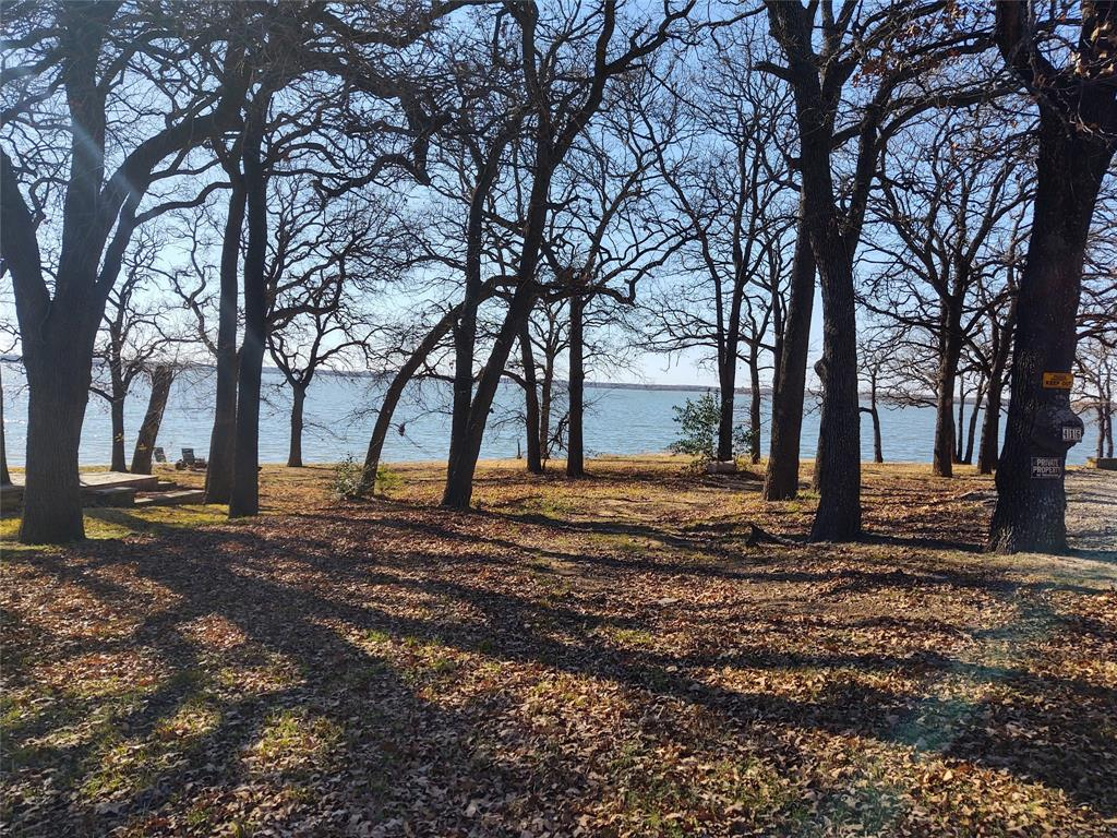 TBD Sunset Cove Lane, Oak Point, Texas 75068 - acquisto real estate best the colony realtor linda miller the bridges real estate