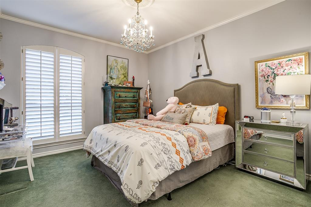 6701 Glen Meadow Drive, Fort Worth, Texas 76132 - acquisto real estate best investor home specialist mike shepherd relocation expert