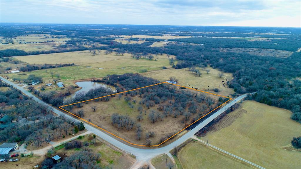 10 Ac Sunflower Paradise, Texas 76073 - acquisto real estate best listing agent in the nation shana acquisto estate realtor