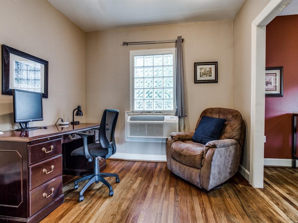 5337 Collinwood Avenue, Fort Worth, Texas 76107 - acquisto real estate smartest realtor in america shana acquisto