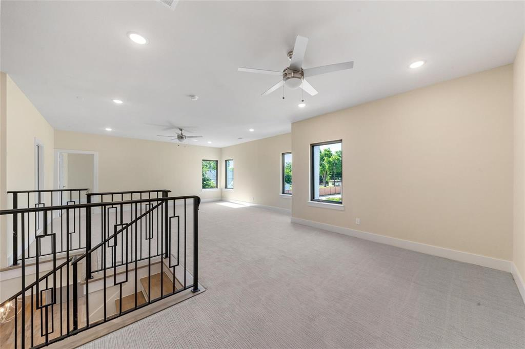 133 Magnolia Lane, Westworth Village, Texas 76114 - acquisto real estate best realtor foreclosure real estate mike shepeherd walnut grove realtor