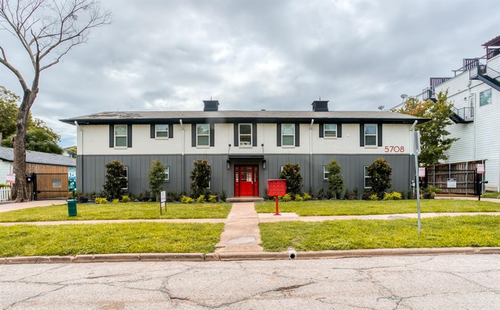 5708 Hudson Street, Dallas, Texas 75206 - Acquisto Real Estate best mckinney realtor hannah ewing stonebridge ranch expert