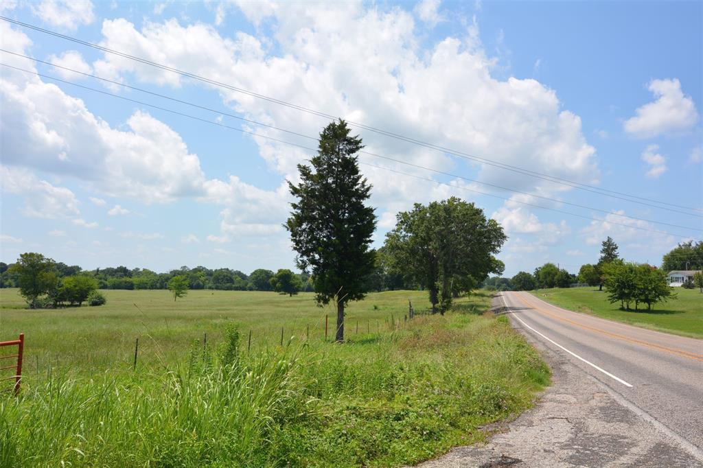 TBD7 Hwy 110 Van, Texas 75790 - acquisto real estate best allen realtor kim miller hunters creek expert