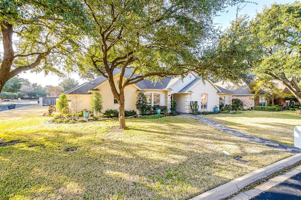 6701 Glen Meadow Drive, Fort Worth, Texas 76132 - acquisto real estate best luxury home specialist shana acquisto