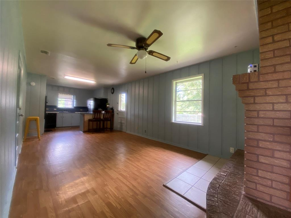 7383 State Highway 19  Athens, Texas 75751 - acquisto real estate best prosper realtor susan cancemi windfarms realtor
