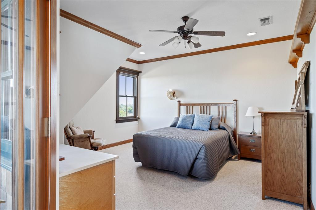 1821 County Road 2021 Glen Rose, Texas 76043 - acquisto real estate best style realtor kim miller best real estate reviews dfw