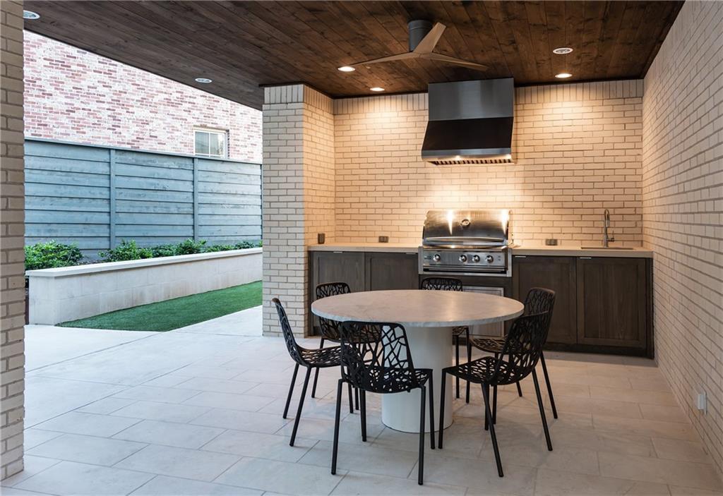 4300 Lomo Alto Drive, Highland Park, Texas 75219 - acquisto real estate best luxury home specialist shana acquisto