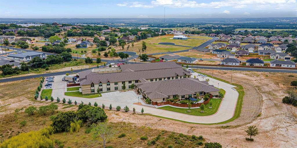 718 Windcrest  Street, Fredericksburg, Texas 78624 - acquisto real estate best celina realtor logan lawrence best dressed realtor
