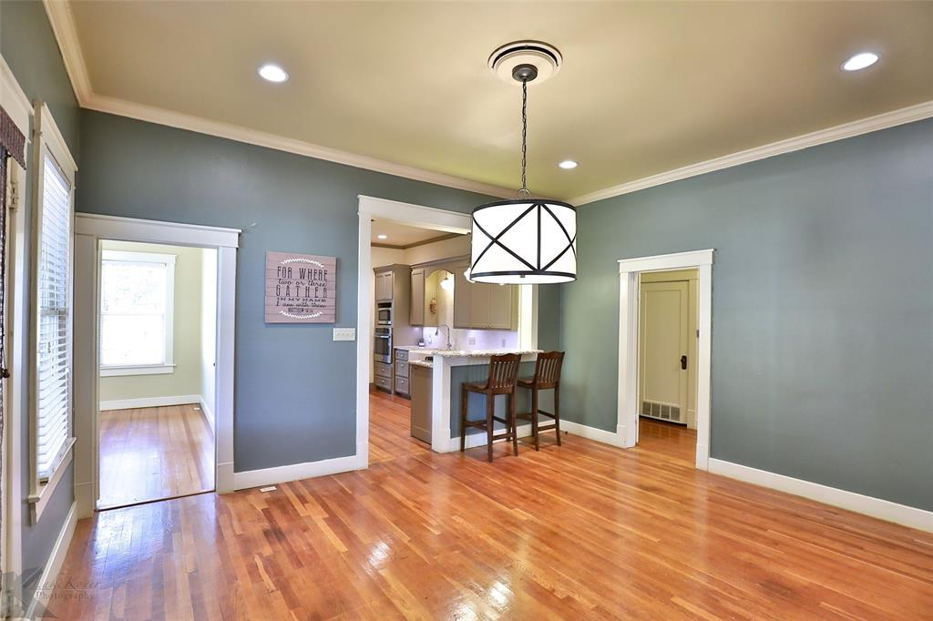 2042 8th Street, Abilene, Texas 79602 - acquisto real estate best celina realtor logan lawrence best dressed realtor