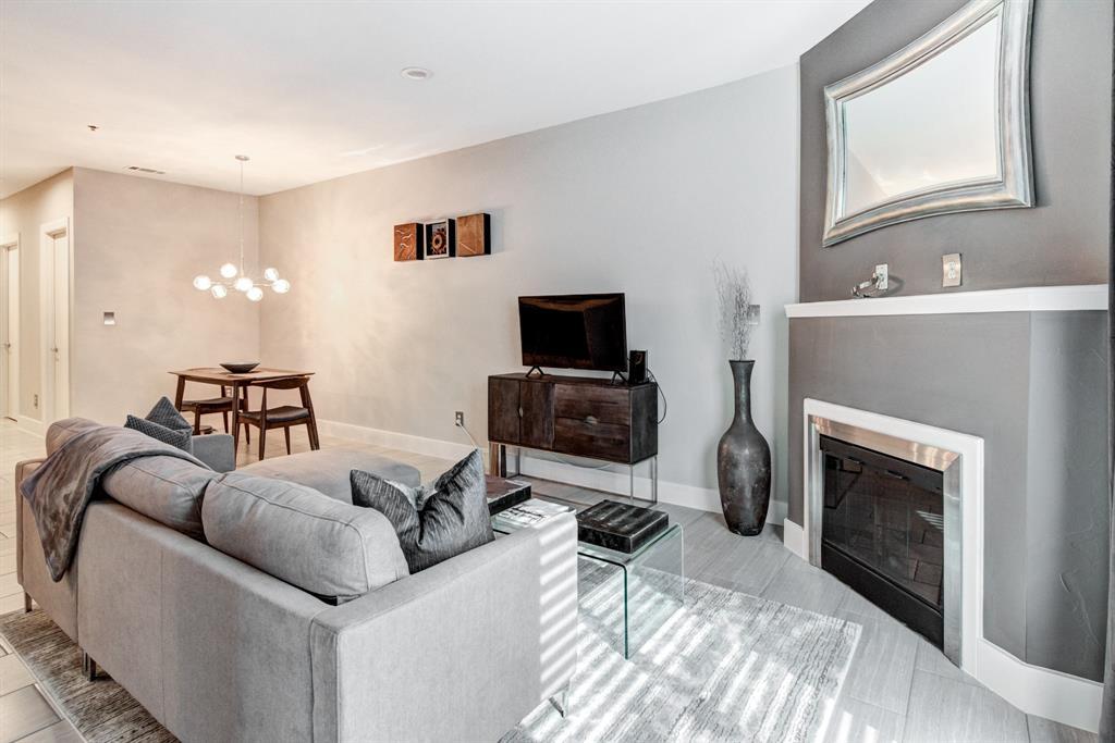 4122 Avondale  Avenue, Dallas, Texas 75219 - acquisto real estate best highland park realtor amy gasperini fast real estate service
