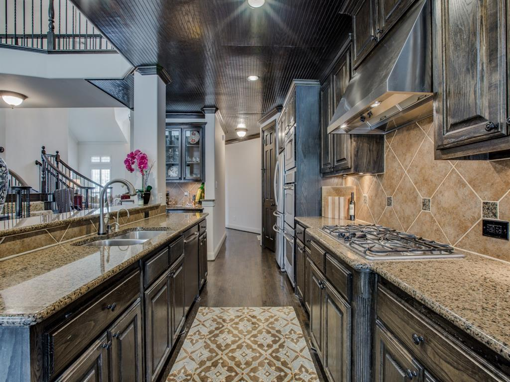8313 Midway Road, Dallas, Texas 75209 - acquisto real estate best real estate company in frisco texas real estate showings