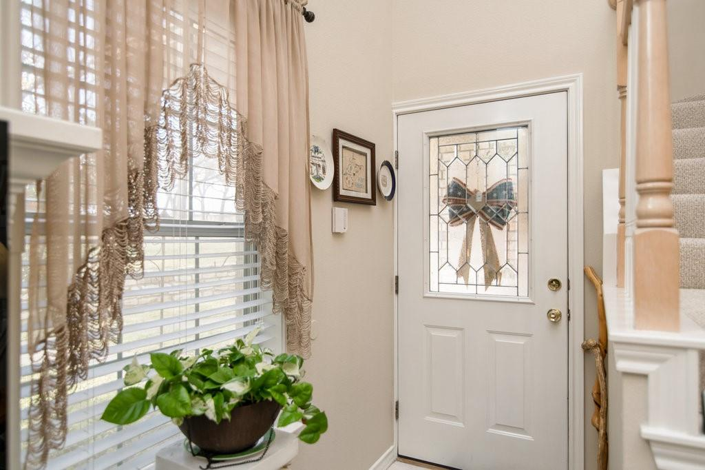2126 Lakeforest Drive, Weatherford, Texas 76087 - acquisto real estate best celina realtor logan lawrence best dressed realtor