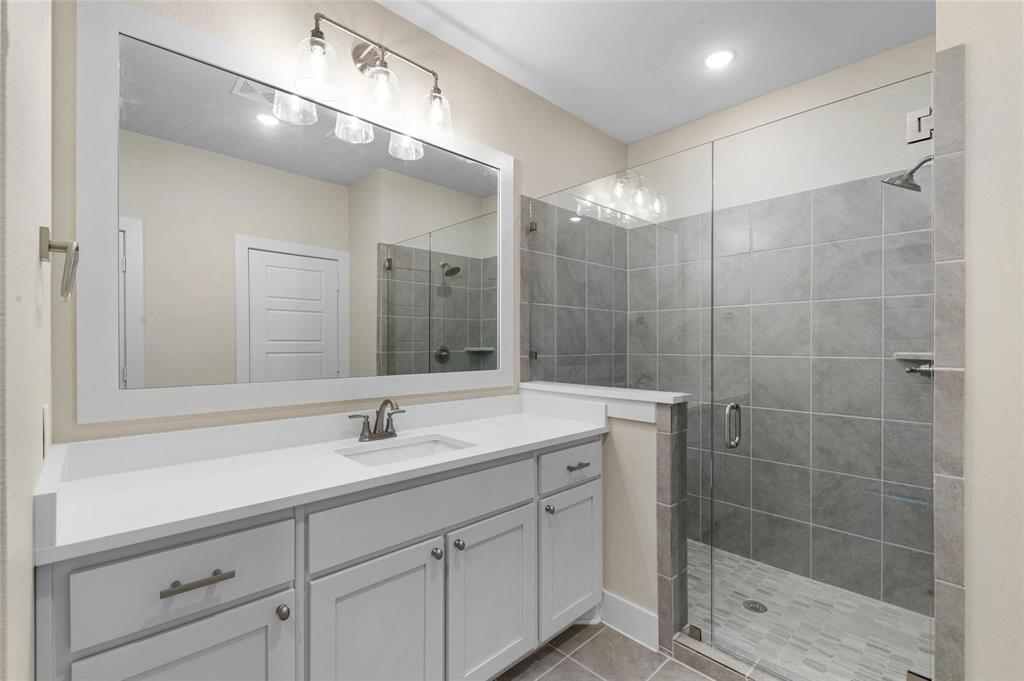 133 Magnolia Lane, Westworth Village, Texas 76114 - acquisto real estate best photo company frisco 3d listings