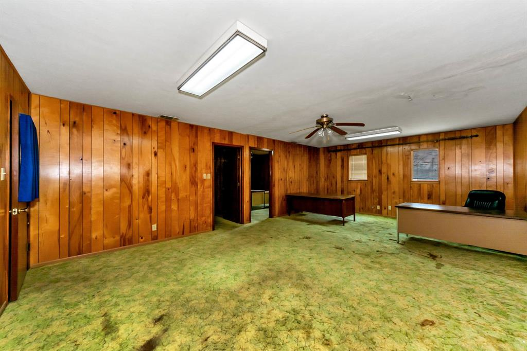 2004 Chico Highway, Bridgeport, Texas 76426 - acquisto real estaet best boutique real estate firm in texas for high net worth sellers