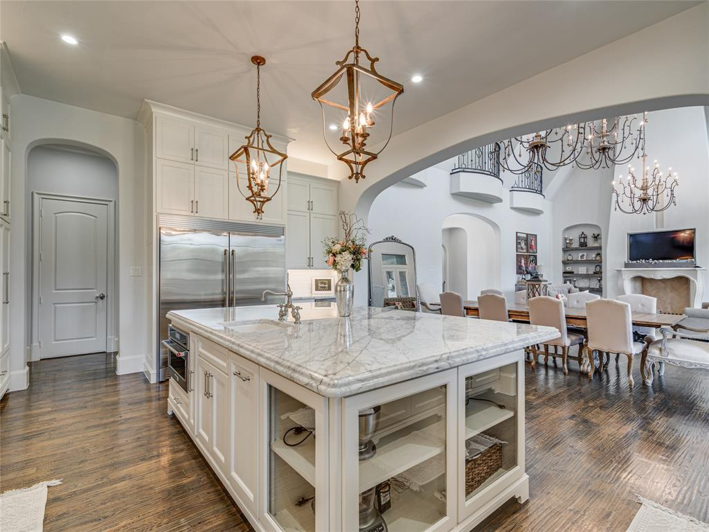230 Oak Tree Drive, Waxahachie, Texas 75165 - acquisto real estate best flower mound realtor jody daley lake highalands agent of the year