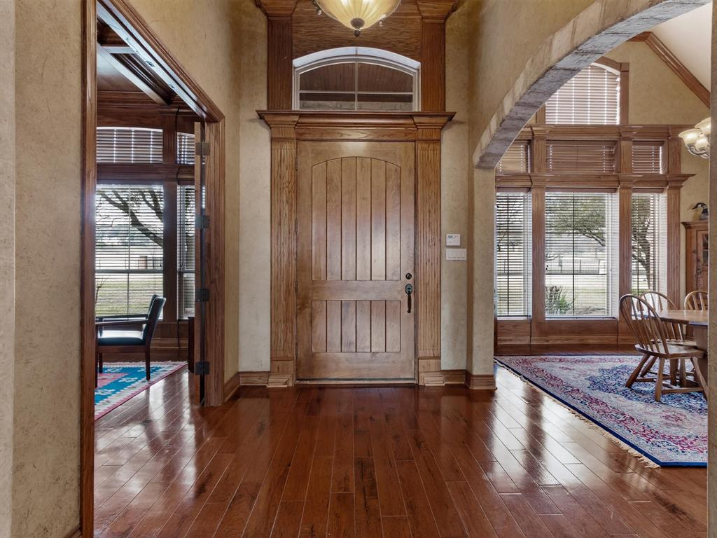 122 Waggoner  Court, Fort Worth, Texas 76108 - acquisto real estate best allen realtor kim miller hunters creek expert