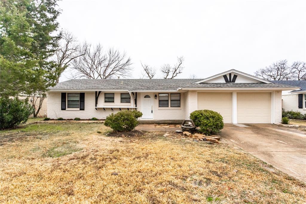 3048 Amber Lane, Farmers Branch, Texas 75234 - Acquisto Real Estate best frisco realtor Amy Gasperini 1031 exchange expert