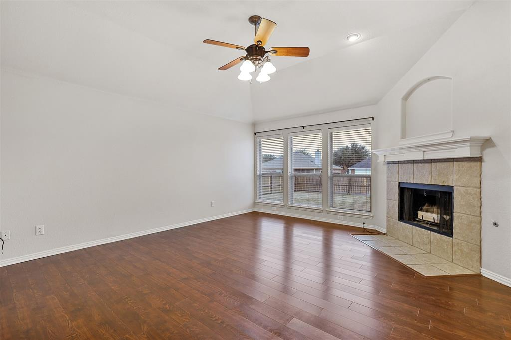 2161 Garrison Drive, Rockwall, Texas 75032 - acquisto real estate best real estate company to work for