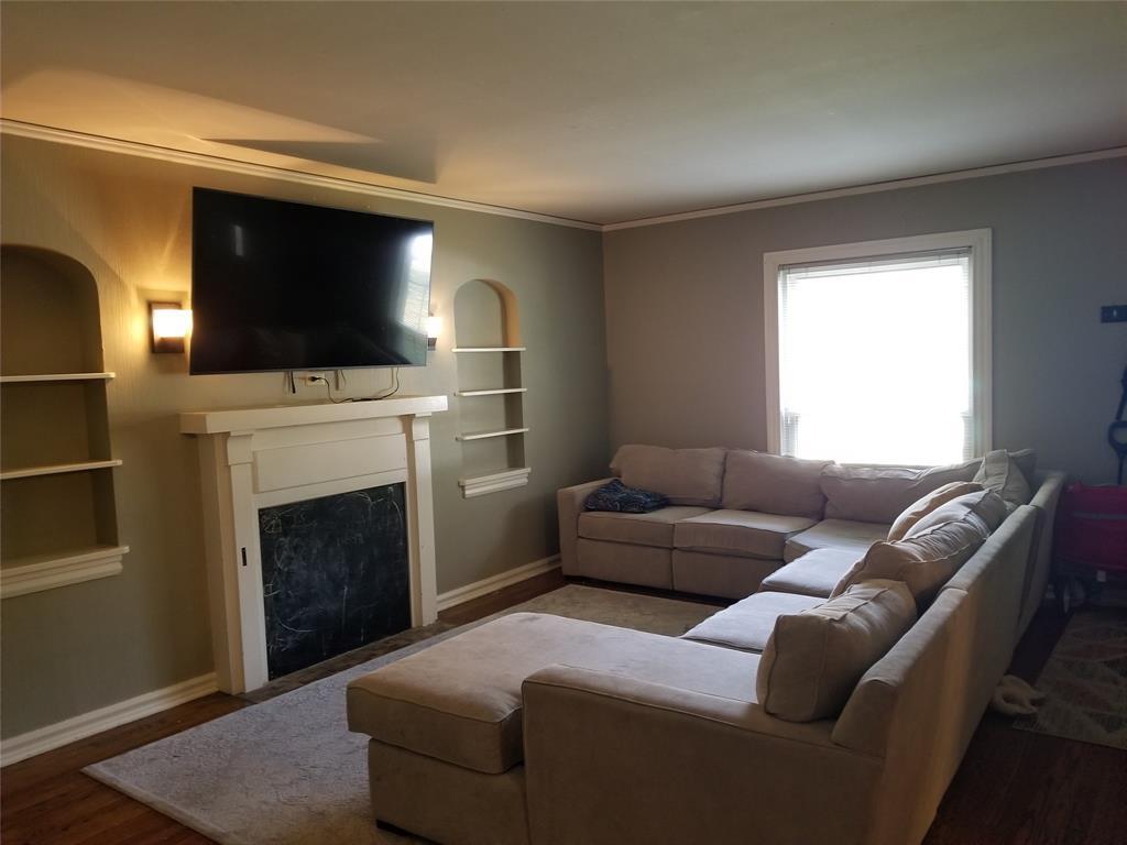 6006 Morningside Avenue, Dallas, Texas 75206 - Acquisto Real Estate best mckinney realtor hannah ewing stonebridge ranch expert