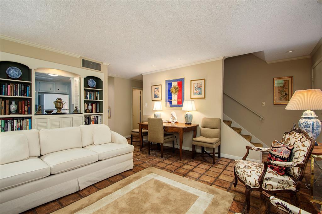 3602 Hawthorne Avenue, Dallas, Texas 75219 - acquisto real estate best allen realtor kim miller hunters creek expert