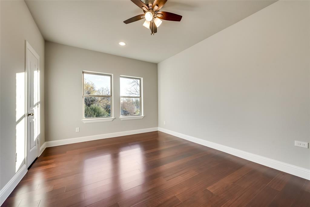 308 Wista Vista Drive, Richardson, Texas 75081 - acquisto real estate best realtor foreclosure real estate mike shepeherd walnut grove realtor