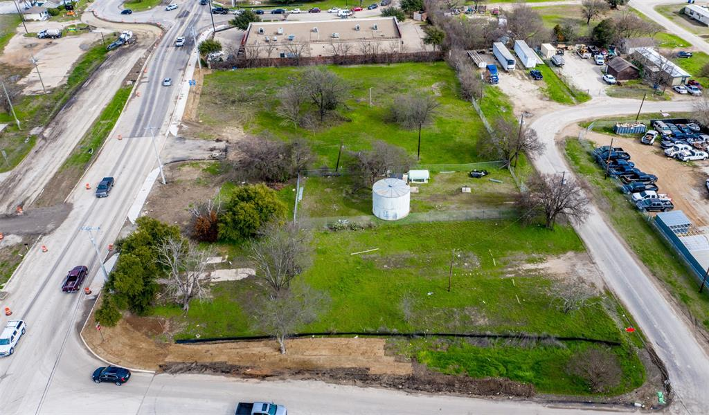 2511 Ovilla Road, Red Oak, Texas 75154 - acquisto real estate best real estate company to work for