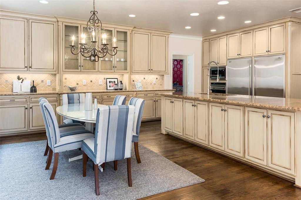 3 Glenshire Court, Dallas, Texas 75225 - acquisto real estate best listing agent in the nation shana acquisto estate realtor