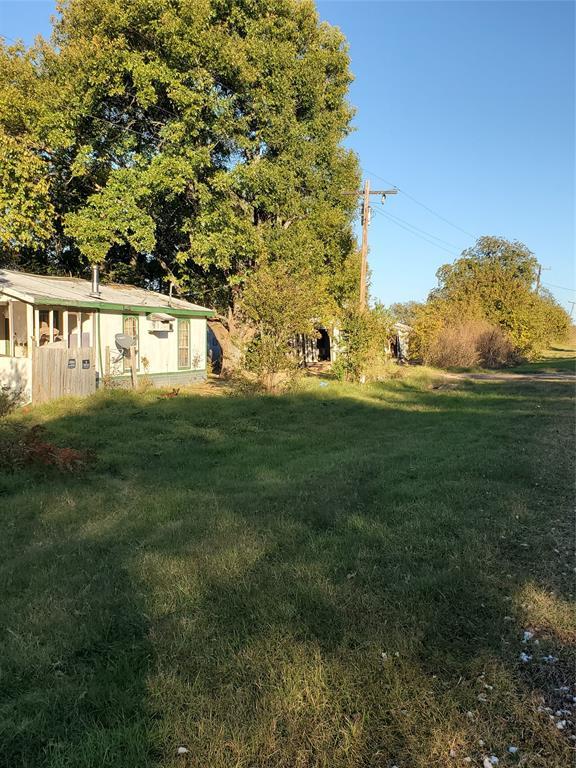 4175B FM 1550 Windom, Texas 75492 - Acquisto Real Estate best mckinney realtor hannah ewing stonebridge ranch expert