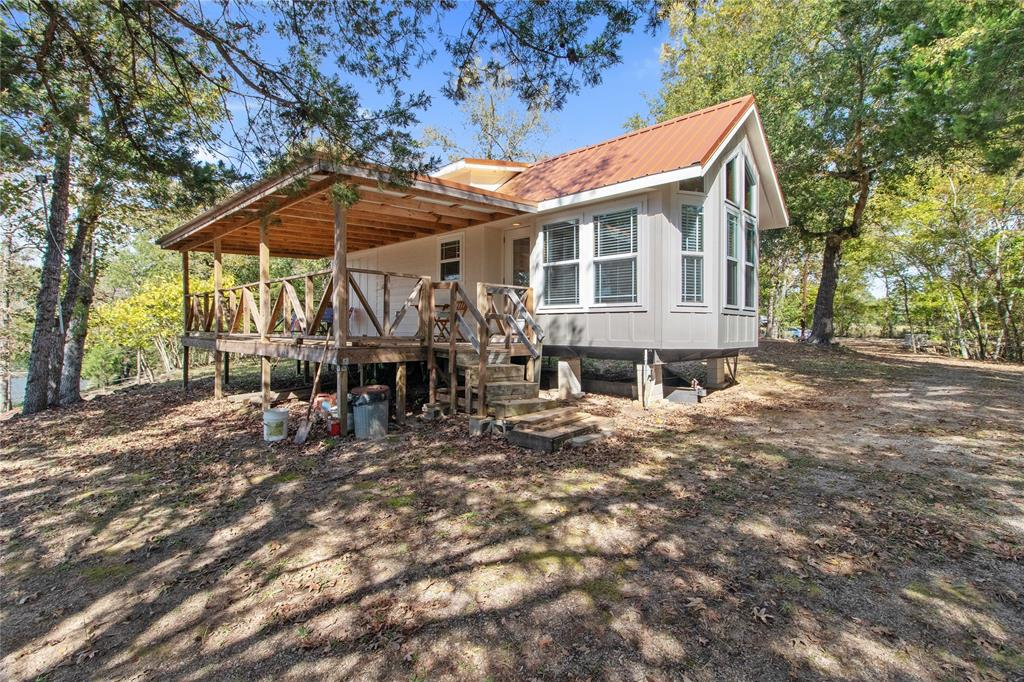 164 Pr 365 Fairfield, Texas 75840 - Acquisto Real Estate best plano realtor mike Shepherd home owners association expert