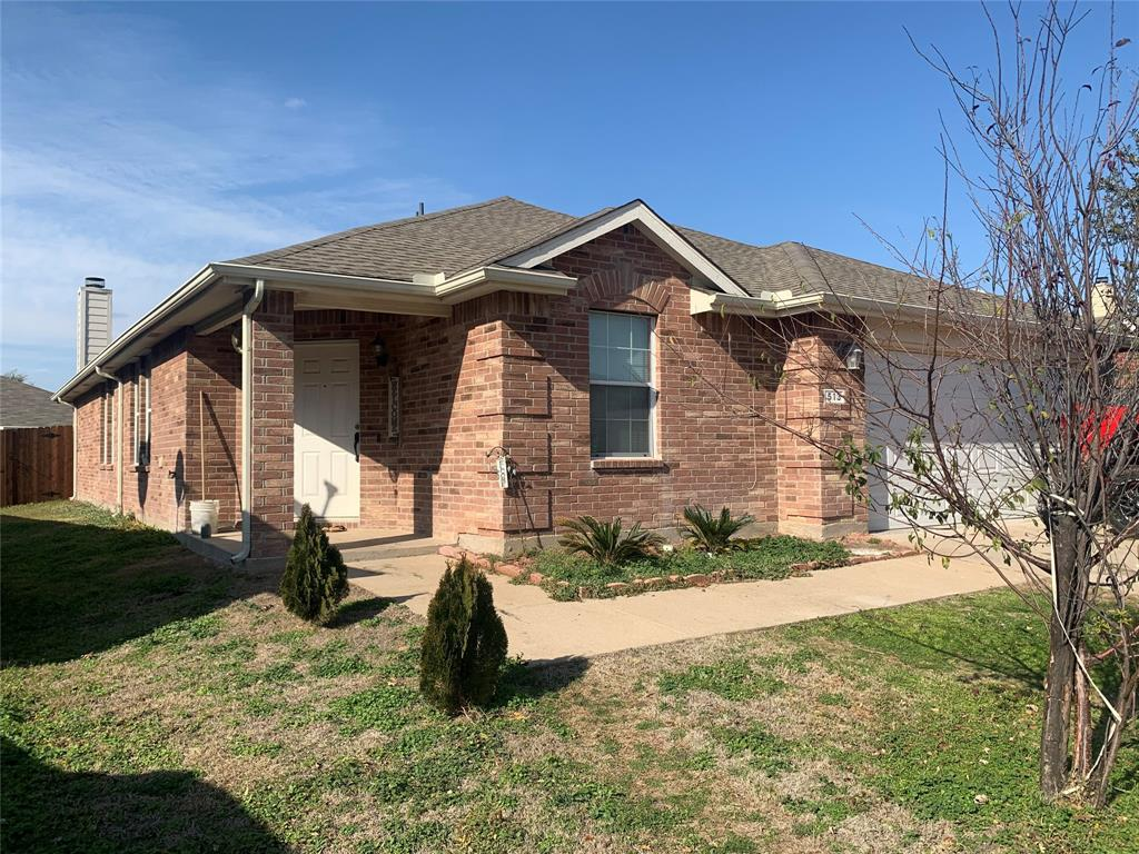 513 Paddle Drive, Crowley, Texas 76036 - Acquisto Real Estate best plano realtor mike Shepherd home owners association expert