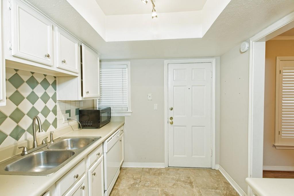 6324 Bordeaux Avenue, Dallas, Texas 75209 - acquisto real estate best investor home specialist mike shepherd relocation expert