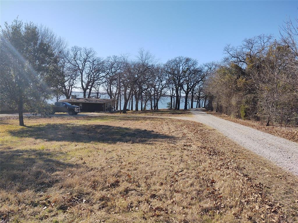 TBD Sunset Cove Lane, Oak Point, Texas 75068 - acquisto real estate best prosper realtor susan cancemi windfarms realtor
