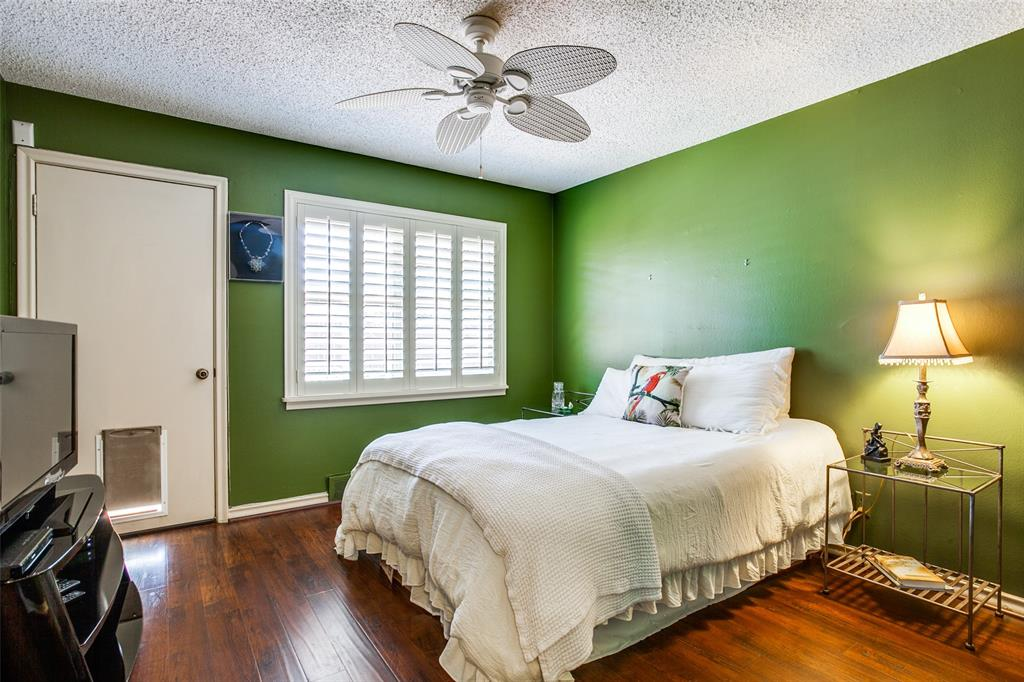 6840 Whitehill Street, Dallas, Texas 75231 - acquisto real estate best frisco real estate broker in texas for high net worth buyers
