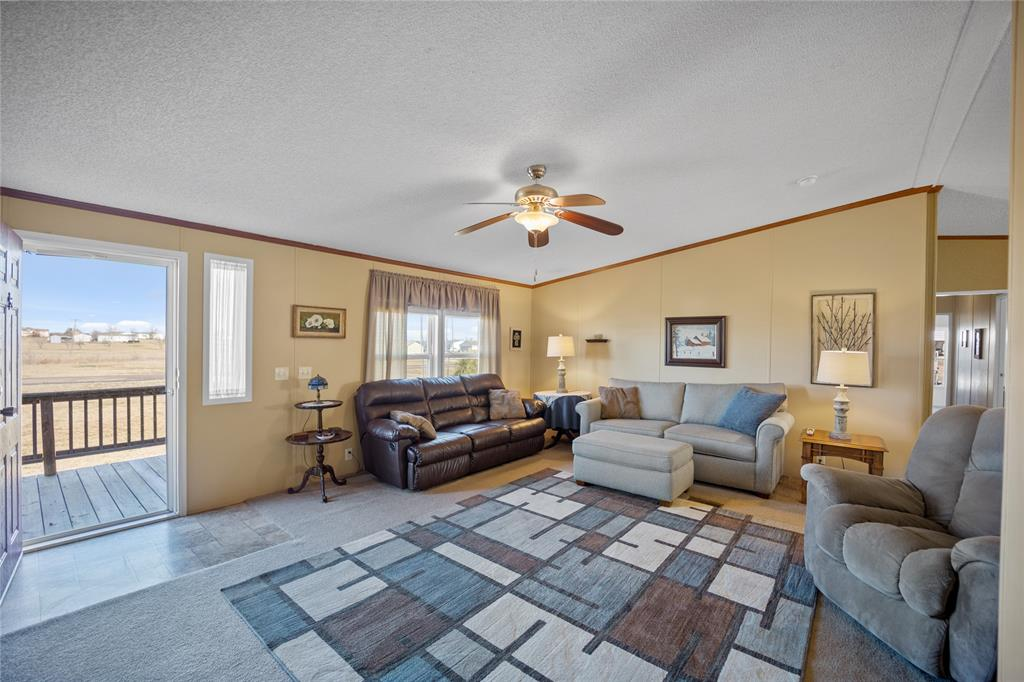 1473 County Road 2277 Quinlan, Texas 75474 - acquisto real estate best real estate company to work for