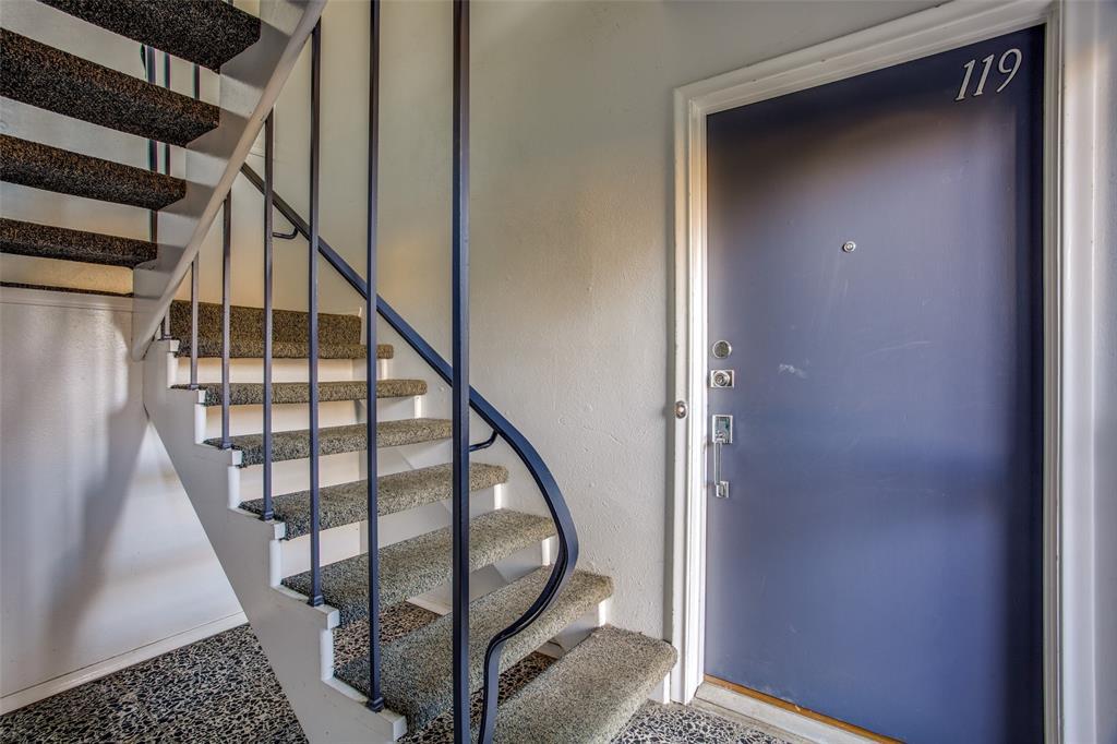 5047 Cedar Springs  Road, Dallas, Texas 75235 - acquisto real estate best plano real estate agent mike shepherd