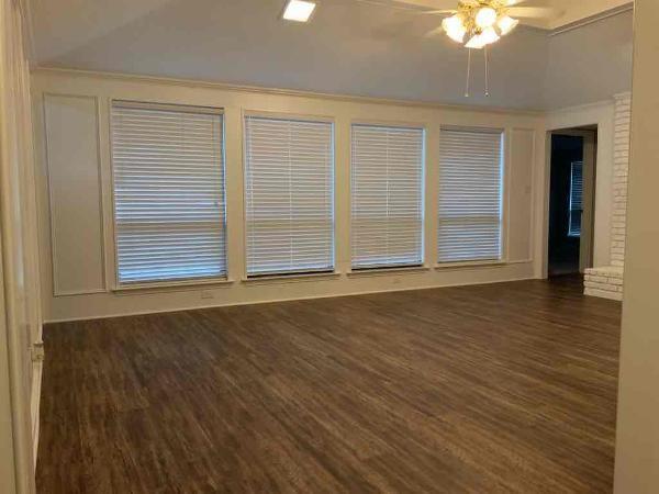 3941 Los Robles Drive, Plano, Texas 75074 - acquisto real estate best prosper realtor susan cancemi windfarms realtor