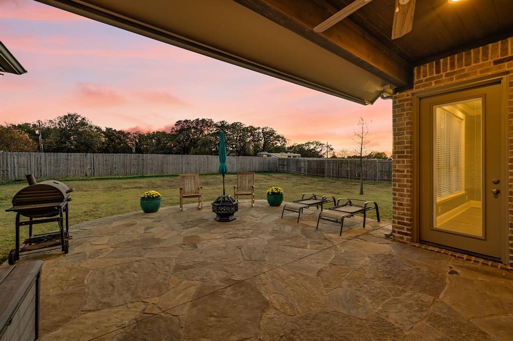 7108 Bursey Road, North Richland Hills, Texas 76182 - acquisto real estate smartest realtor in america shana acquisto