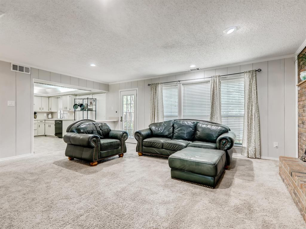 308 Woodhollow Court, Wylie, Texas 75098 - acquisto real estate best the colony realtor linda miller the bridges real estate